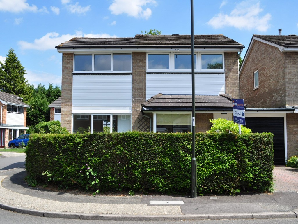 Homes For You Crawley Estate Agents